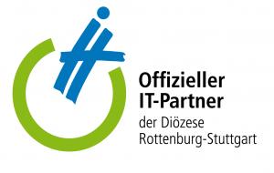 drs-partner-logo